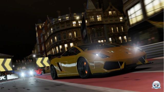 Screenshot - Shift 2 Unleashed (PC) 2222748