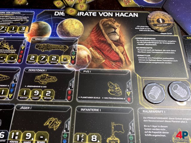 Screenshot - Twilight Imperium (Spielkultur) 92600291