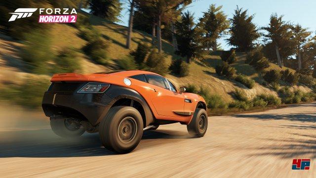 Screenshot - Forza Horizon 2 (360) 92488949