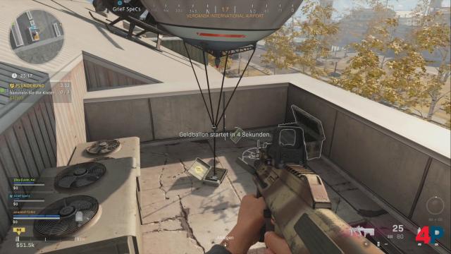 Screenshot - Call of Duty: Warzone (PS4) 92608295