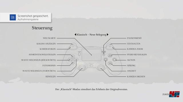 Screenshot - Shadow of the Colossus (PlayStation4Pro) 92558891
