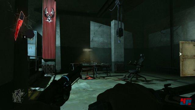 Screenshot - Dishonored: Die Maske des Zorns (PlayStation4) 92512765