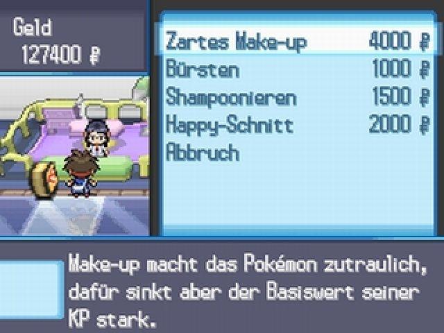 Screenshot - Pokémon Schwarz 2 (NDS) 92414927