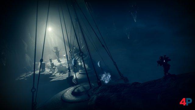 Screenshot - Destiny 2 (PC) 92615214