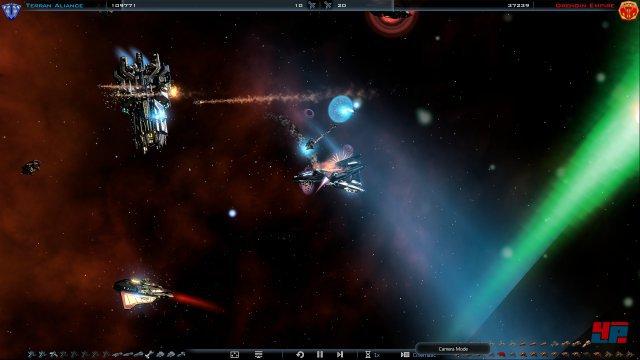 Screenshot - Galactic Civilizations 3 (PC) 92505039