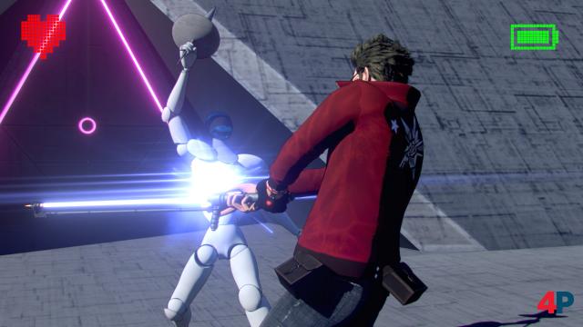 Screenshot - No More Heroes 3 (Switch) 92590167