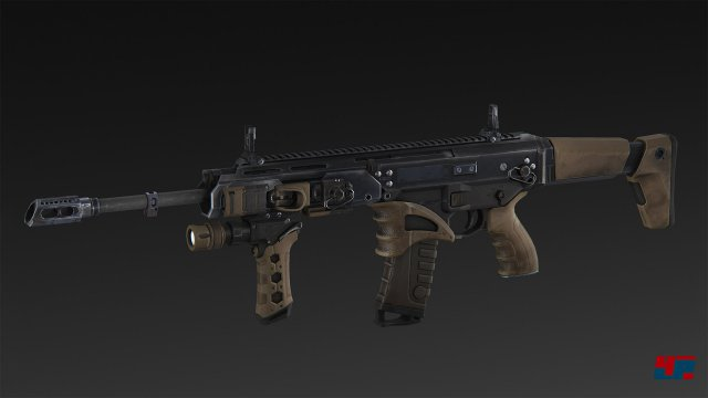 Screenshot - Sniper Ghost Warrior 3 (PC) 92542849
