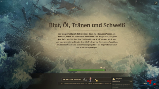 Screenshot - Anno 1800 (PC) 92586401