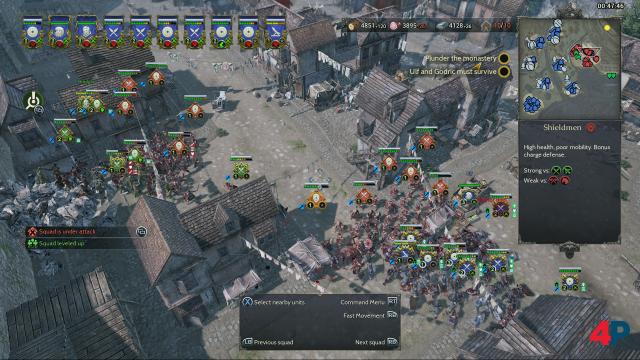 Screenshot - Ancestors Legacy (One) 92591756