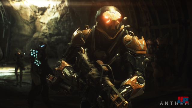 Screenshot - Anthem (PC) 92566981