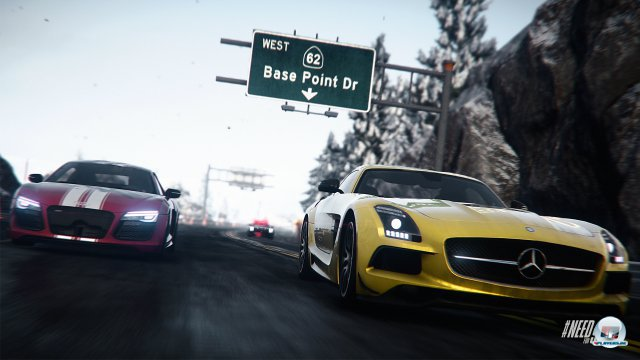 Screenshot - Need for Speed Rivals (360) 92470402