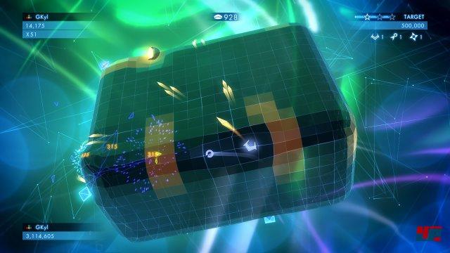 Screenshot - Geometry Wars 3: Dimensions (PC) 92495543