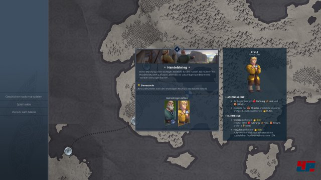 Screenshot - Northgard (PC) 92561199