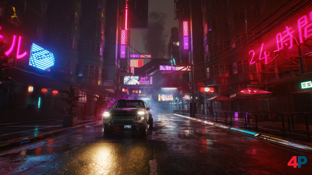 Screenshot - Cyberpunk 2077 (PC) 92617642