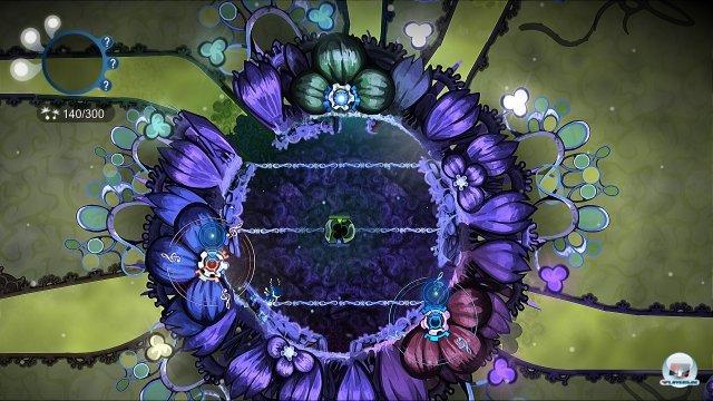 Screenshot - FLY'N (PC) 92430307