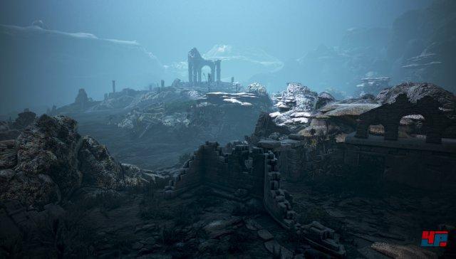 Screenshot - Black Desert (PC)