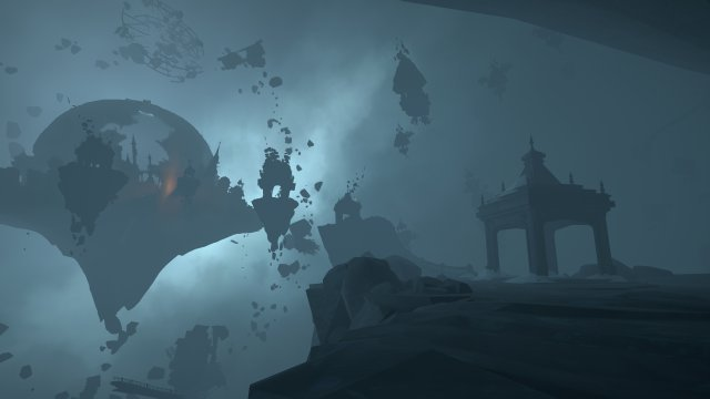 Screenshot - Maquette (PlayStation5) 92636464