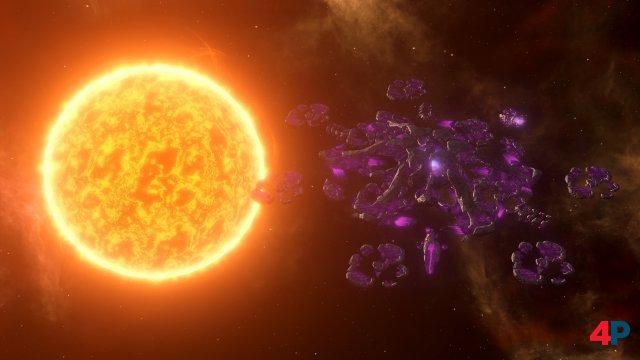 Screenshot - Stellaris (Linux) 92599178