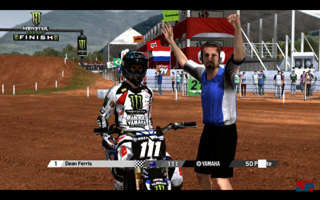 Screenshot - MXGP - The Official Motocross Videogame (360) 92479712