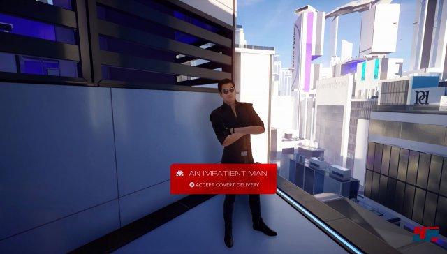Screenshot - Mirror's Edge Catalyst (PC) 92527157