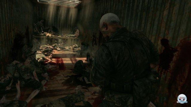 Screenshot - Call of Duty: Black Ops II (PC) 92421352