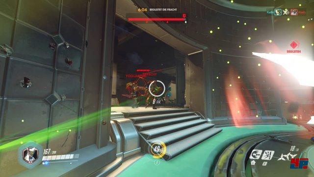Screenshot - Overwatch (PC) 92526338