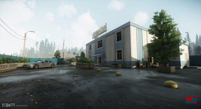 Screenshot - Escape from Tarkov (PC) 92548488