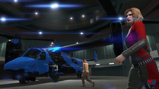 Screenshot - Grand Theft Auto 5 (PC) 92557077