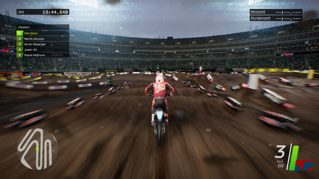 Screenshot - Monster Energy Supercross - The Official Videogame (PC) 92559935