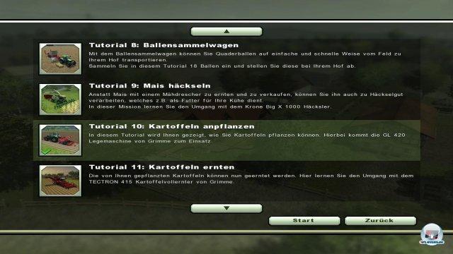 Screenshot - Landwirtschafts-Simulator 2013 (PC) 92416197