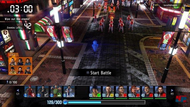 Screenshot - Yakuza 6: The Song of Life (PlayStation4Pro) 92561533