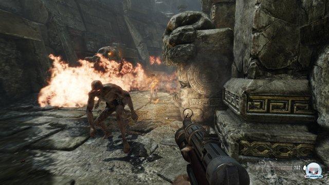Screenshot - Deadfall Adventures (360) 92463702