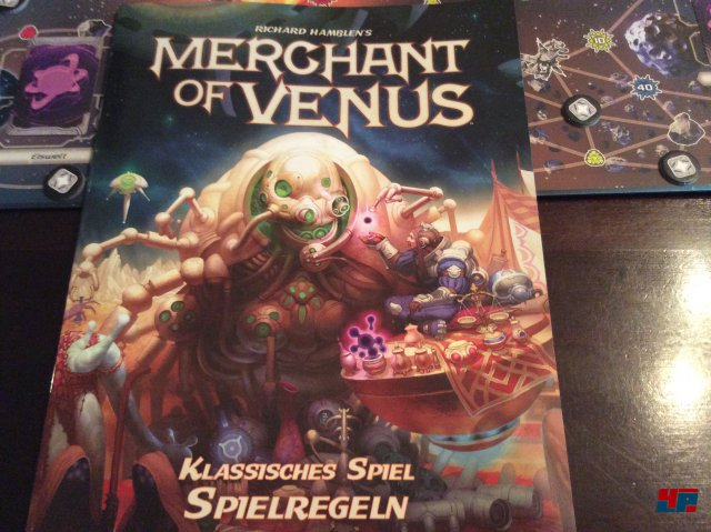 Screenshot - Merchant of Venus (Spielkultur) 92477151
