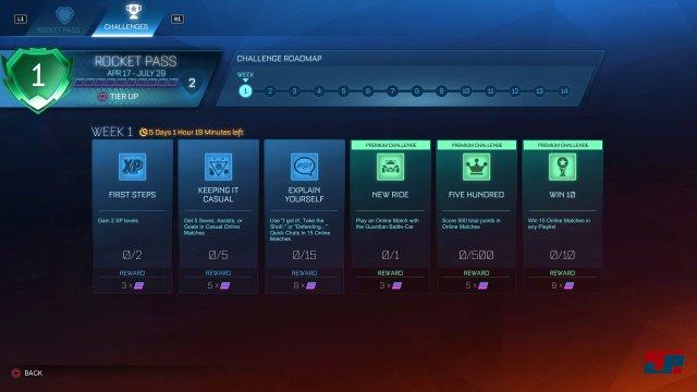 Screenshot - Rocket League (PC) 92586017