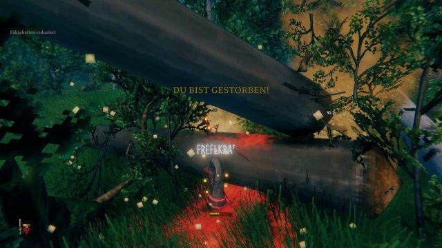 Screenshot - Valheim (PC) 92635752