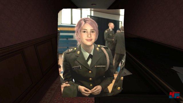 Screenshot - Gone Home (PlayStation4) 92520227