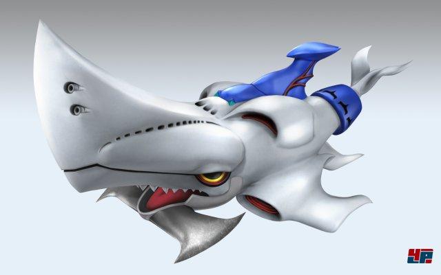 Screenshot - World of Final Fantasy (PS4) 92532238