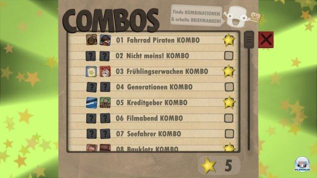 Screenshot - Little Inferno (PC) 92424487