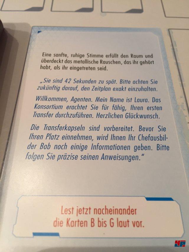 Screenshot - T.I.M.E Stories (Spielkultur) 92519924