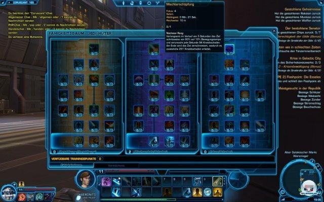 Screenshot - Star Wars: The Old Republic (PC) 2306377