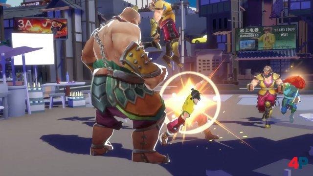 Screenshot - Roguelike Hero (PC)