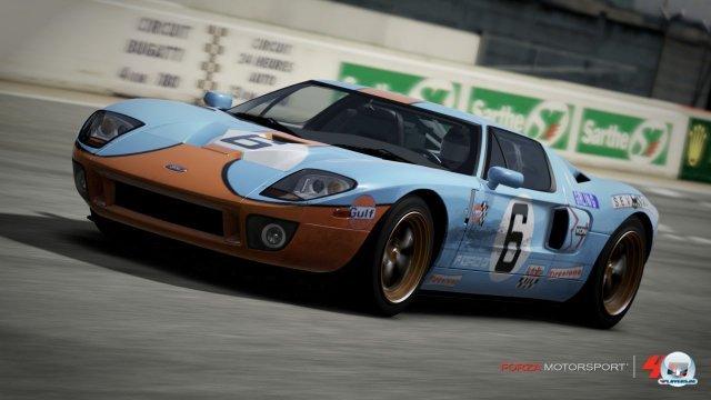 Screenshot - Forza Motorsport 4 (360) 2275267