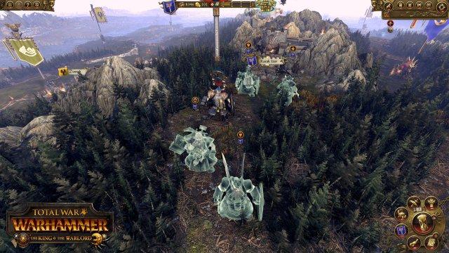 Screenshot - Total War: Warhammer (PC) 92535040