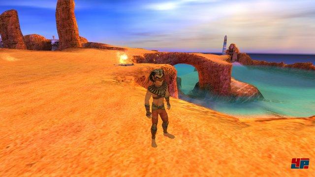 Screenshot - Sphinx und die verfluchte Mumie (Linux) 92554912