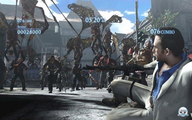Screenshot - Resident Evil 6 (PC) 92457147