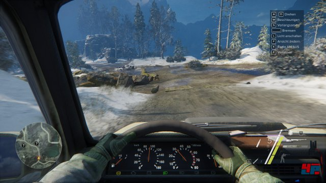 Screenshot - Sniper Ghost Warrior 3 (PC) 92545031