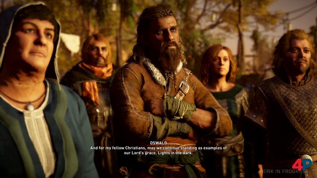 Screenshot - Assassin's Creed Valhalla (PC) 92619188