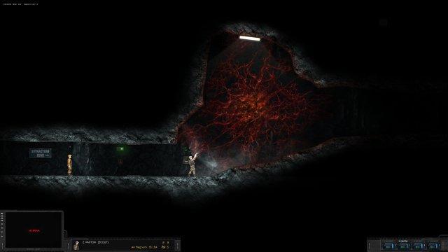 Screenshot - Hidden Deep (PC) 92633300