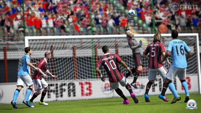 Screenshot - FIFA 13 (360) 2389322