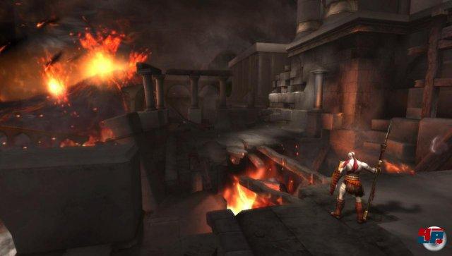 Screenshot - God of War (PS4) 92563480